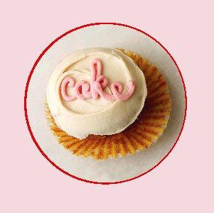 cake_mix_1_1024x1024