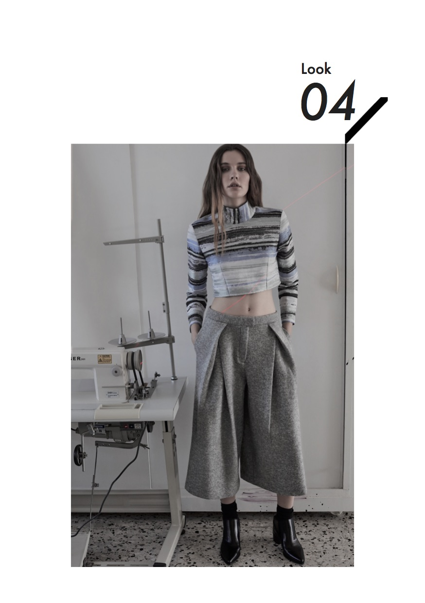 lookbook-kay-li-3