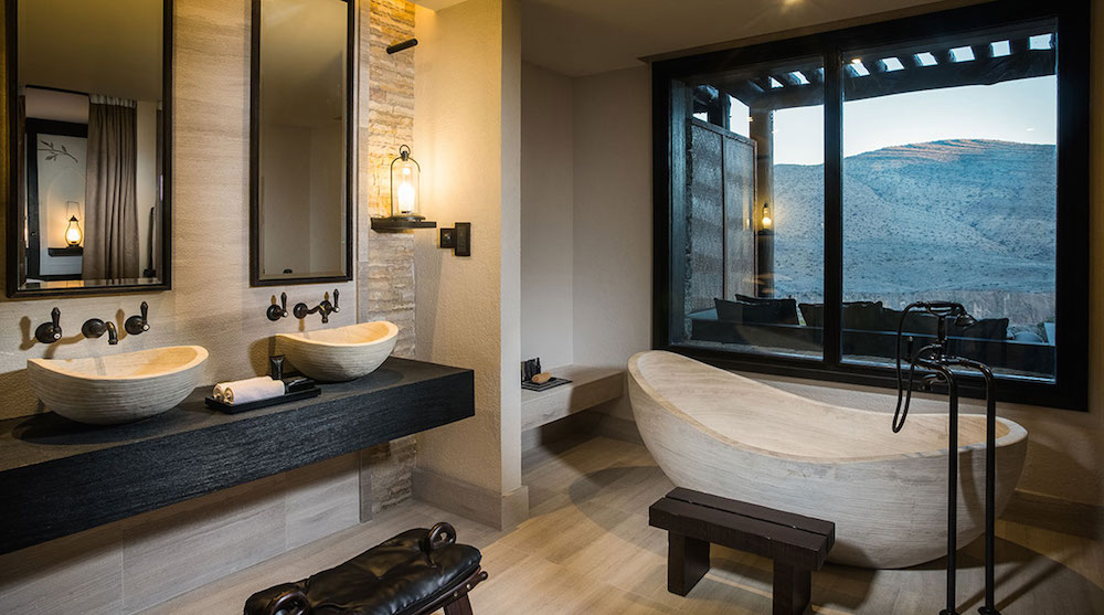alila-jabal-akhdar-bathroom