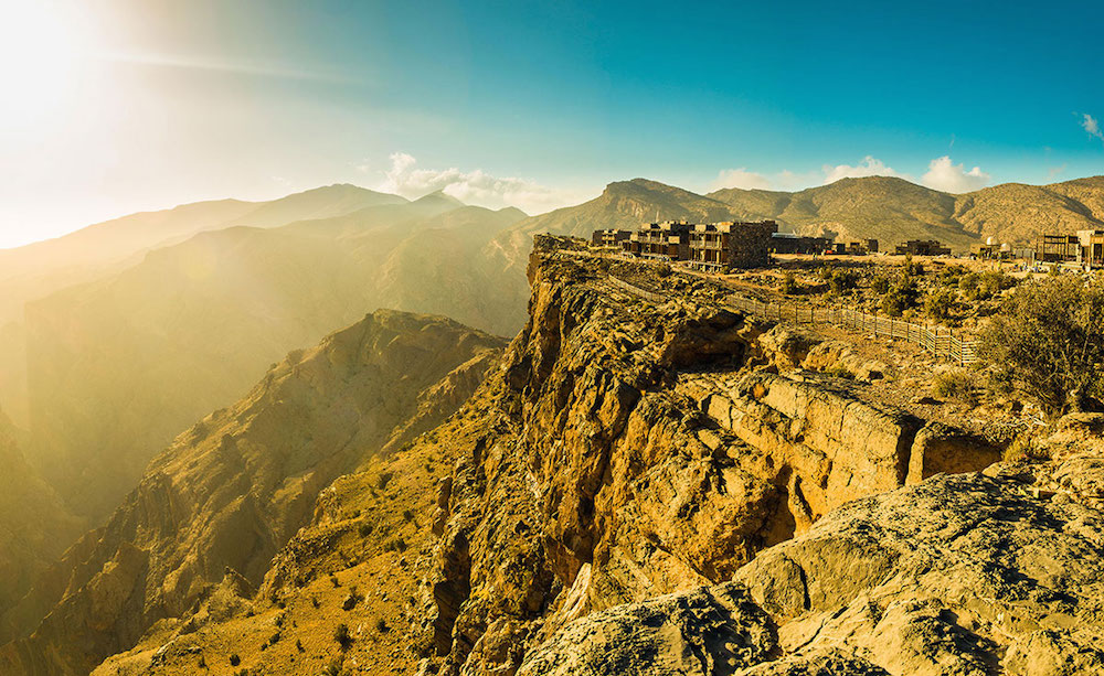 alila-jabal-akhdar-panorama