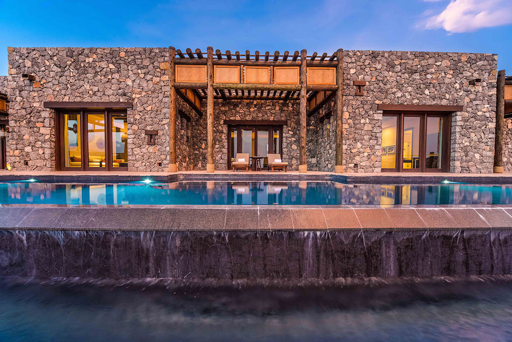 alila-jabal-akhdar-villa-exterior