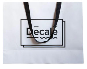 decale