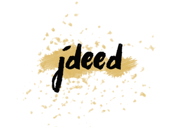 Jdeed