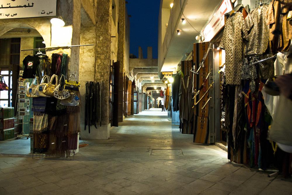 souq_waqif_doha_qatar_05