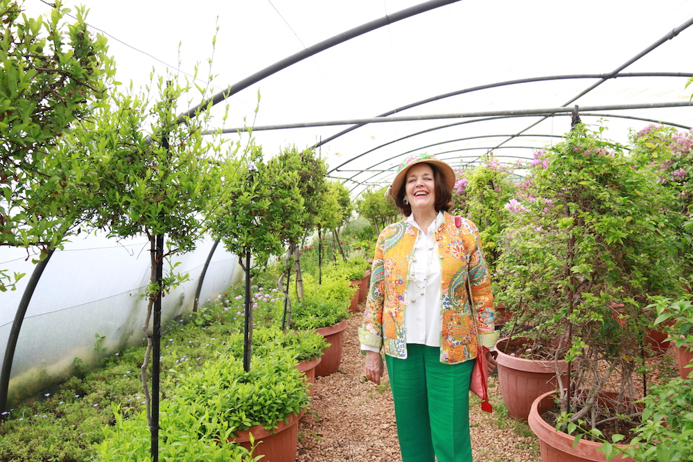 alice-edde-in-her-nursery-that-produces-the-plants-flowers-to-make-byblos-greener