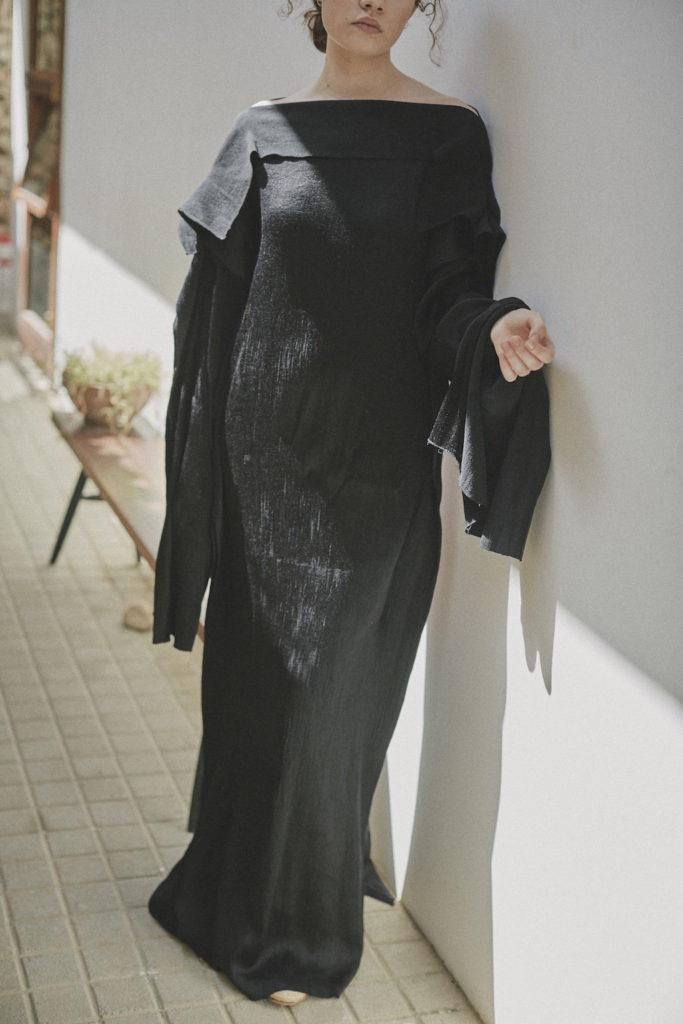 faissal-el-malak-aw17-look-10