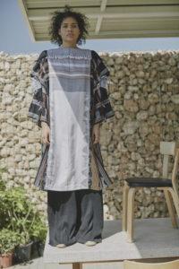 faissal-el-malak-aw17-look-13
