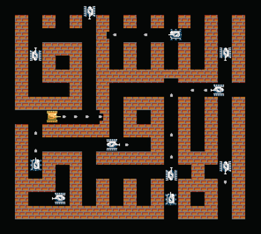 middle_east_pixel