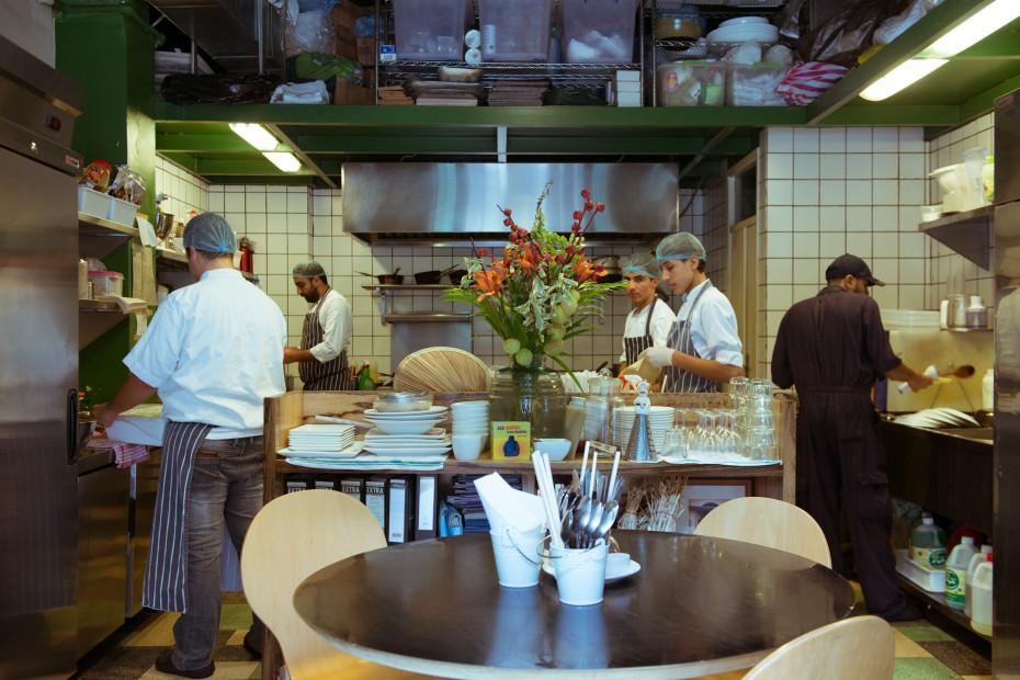 freunde-von-freunden-wael-lazkani-jai-kitchen061-930x620