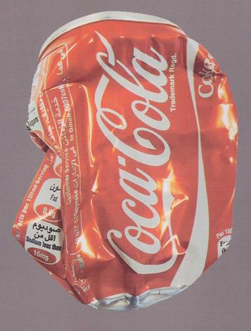coca-cola-2015
