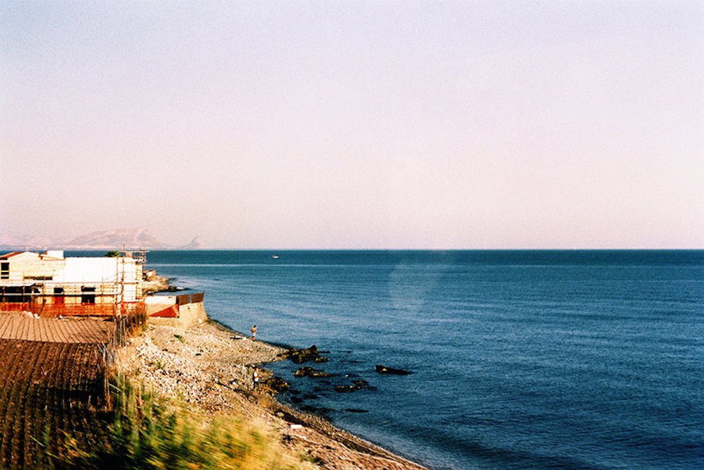 claraabinader-sicilia01