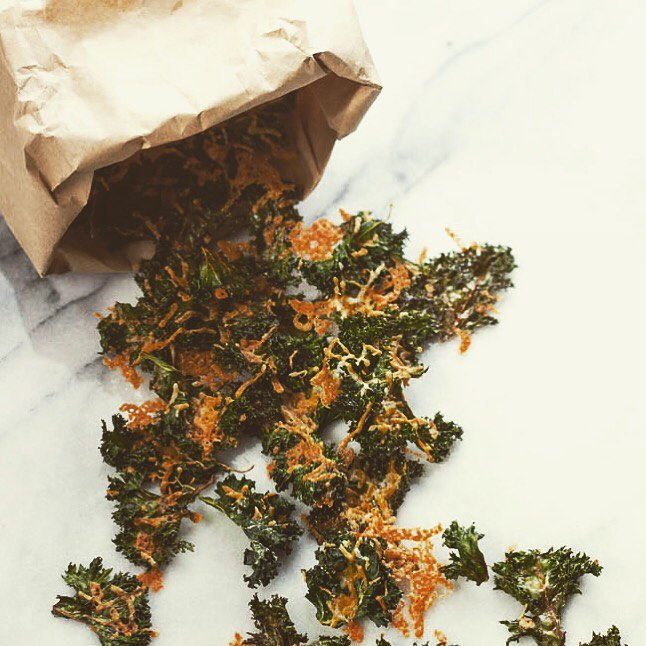 kale-chips-we-farm-amman