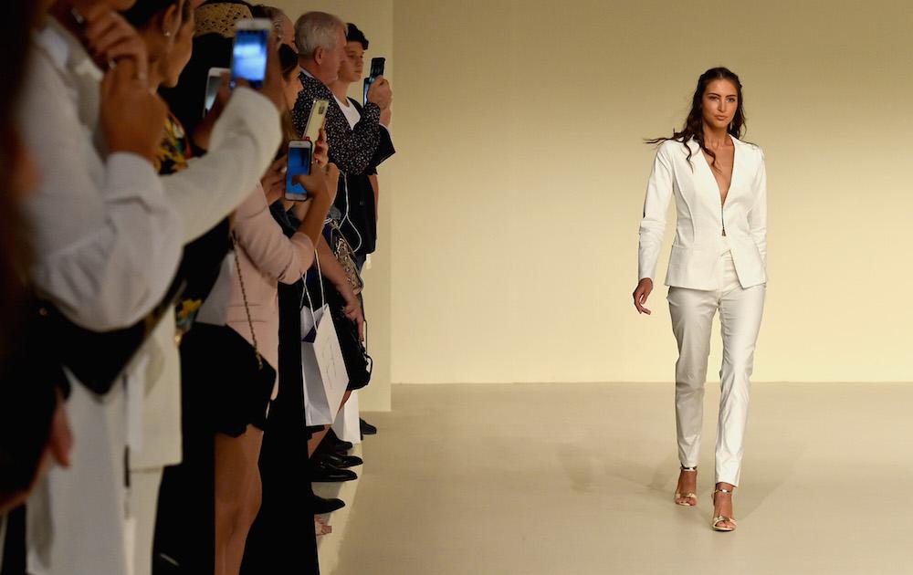 Fashion Forward Dubai Season 10 On Our Radar Jdeed